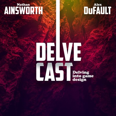 DelveCast » Delve