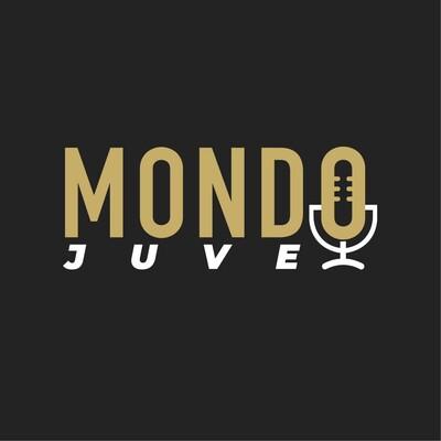 Mondo Juve