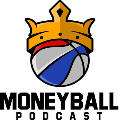 Money Ball Podcast