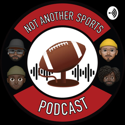Not Another Sports Podcast