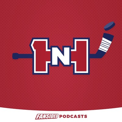 Not Habin' It Podcast