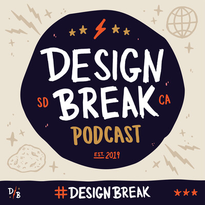 Design Break