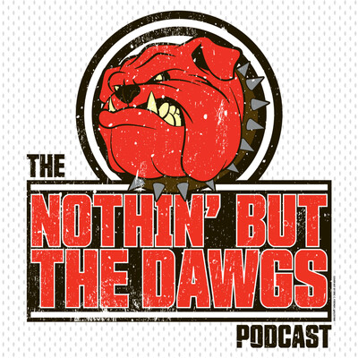 Nothin' but the Dawgs