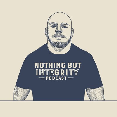 NOTHING BUT GRIT Podcast
