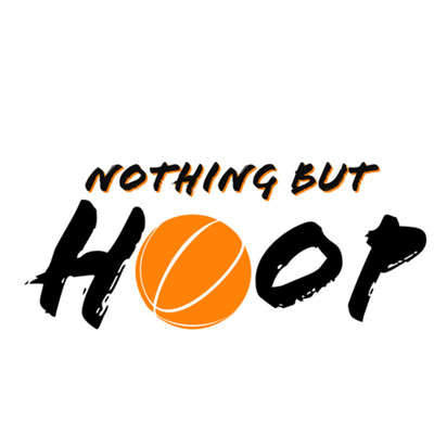 Nothing but hoop