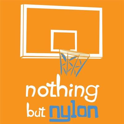 Nothing But Nylon