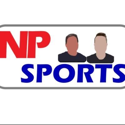 NP Sports