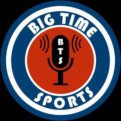 NTN » BT Sports Radio