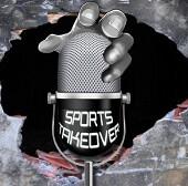 NTN » Sports Takeover