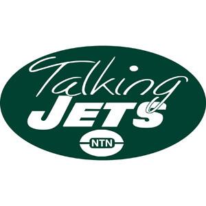 NTN » Talking Jets