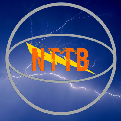 NTTB Podcast
