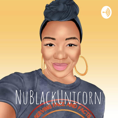 NuBlackUnicorn