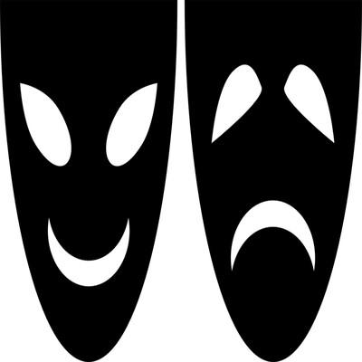 NUDS - Family Drama