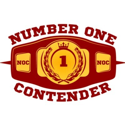 Number One Contender