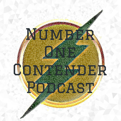 Number One Contender Podcast