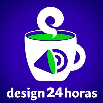 Design 24 horas
