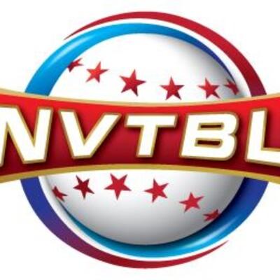 NVTBL EDU Podcast