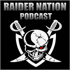 Raider Nation Podcast - Oakland Raiders News and Opinion with Raider Greg