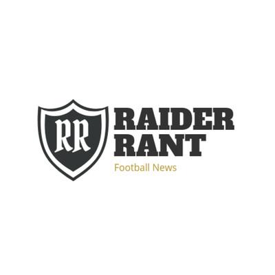 Raider Rant