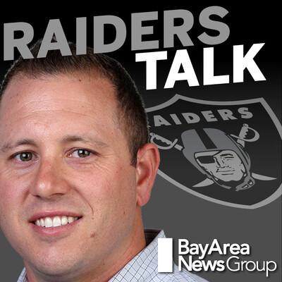 Raiders Talk