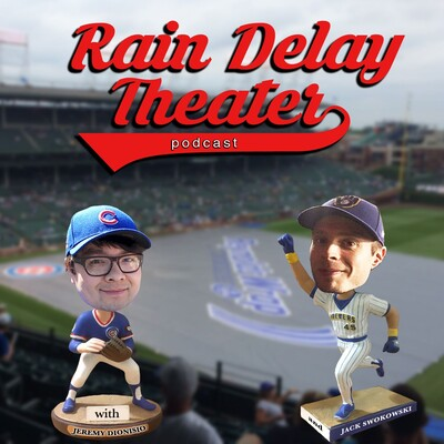 Rain Delay Theater