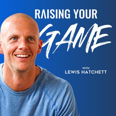 Raising Your Game