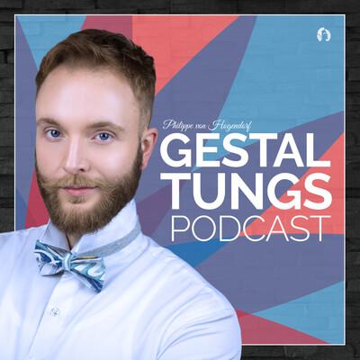 Der Gestaltungs-Podcast