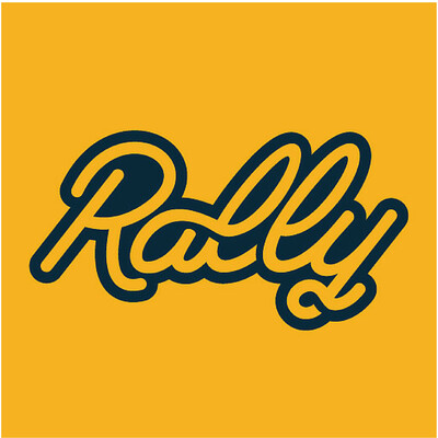 Rally Sports Radio