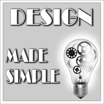 Design Made Simple