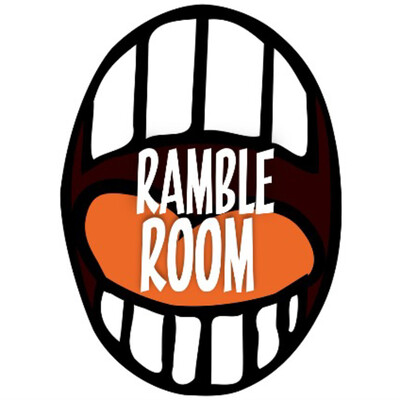 Ramble Room