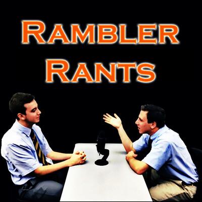 Rambler Rants