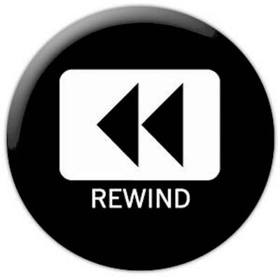 Randolph Rewind