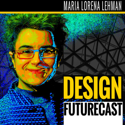 Design Futurecast: Unlock Your Creative Genius
