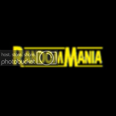 RandomMania