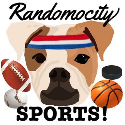 Randomocity Sports