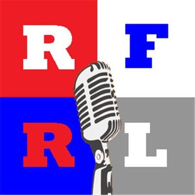 Rangers Fan Radio: Live