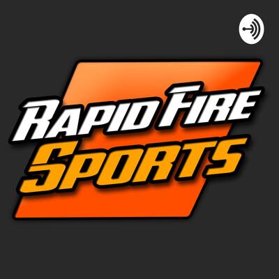 RAPID FIRE SPORTS