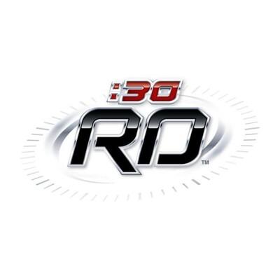 RapidDraft.com's Fantasy Lunch