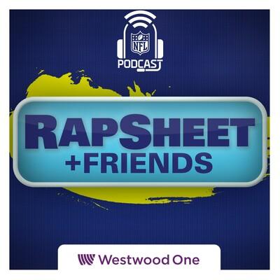 RapSheet and Friends