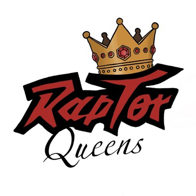 Raptor Queens Podcast
