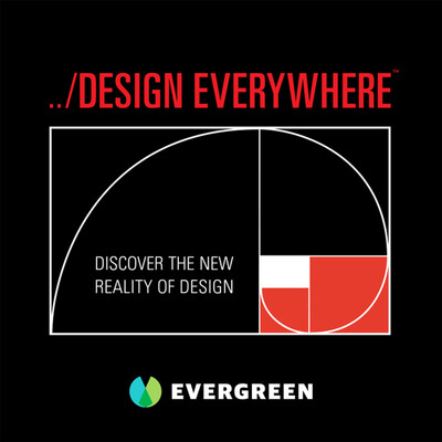 Design Everywhere
