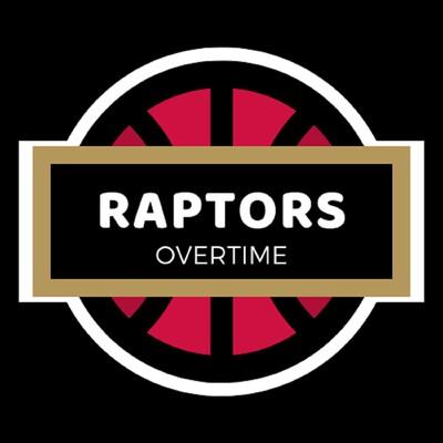 Raptors Overtime