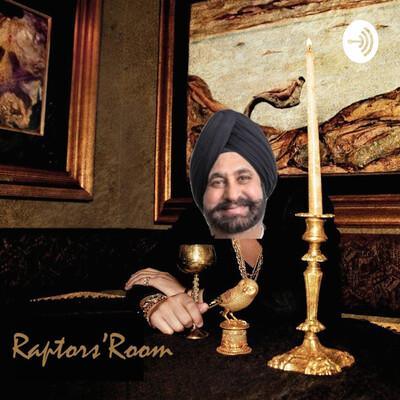 Raptors' Room