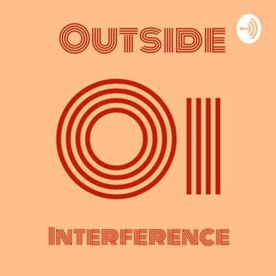 Outside Interference Pro Wrestling Podcast