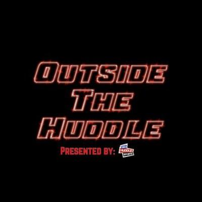 Outside The Huddle