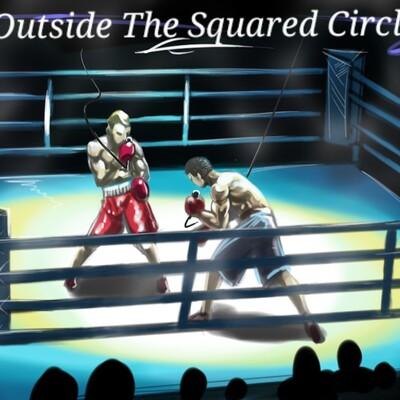 OutsideTheSquaredCircle
