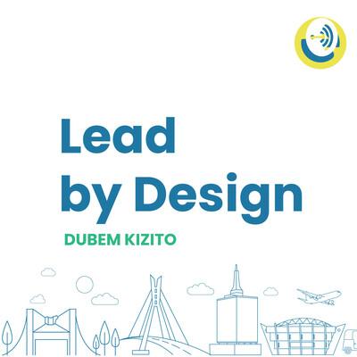 Design Force