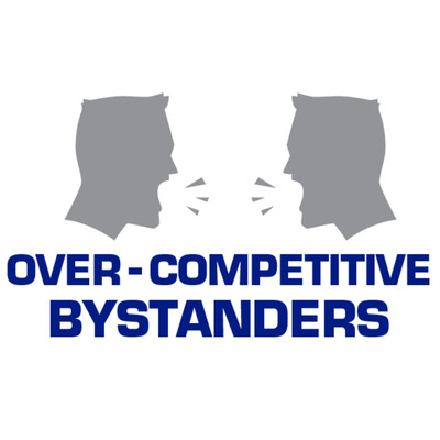 Over Competitive Bystanders