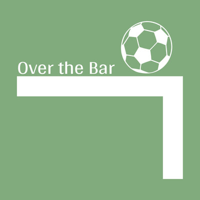Over the Bar