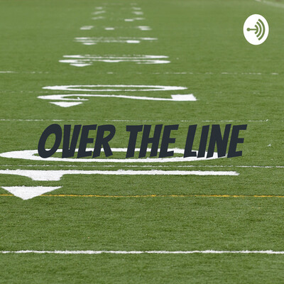 Over The Line Fantasy Football